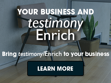 testimony-business-subscription-359x270